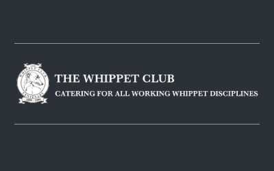 The Whippet Club Annual General Meeting