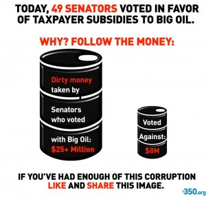 oil subsidies congressmen 300x286 Abortion Myth Direction. Playing the Pro Life Movement for Political Gain.