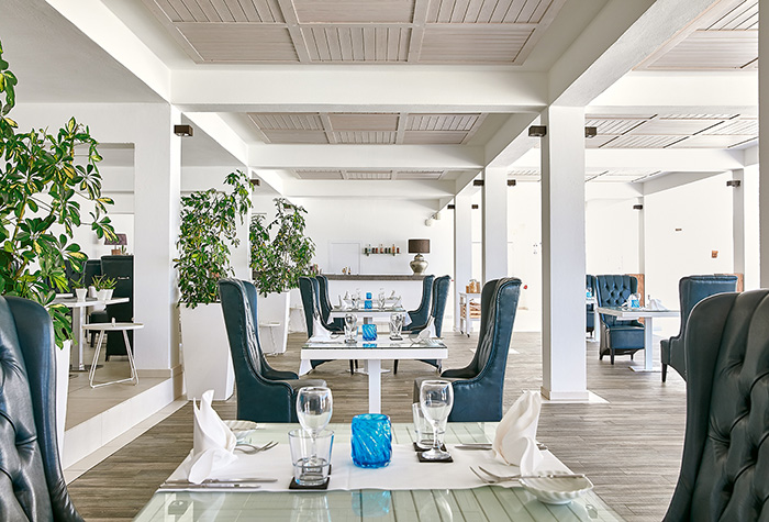 Italian-Restaurant-in-Rethymno