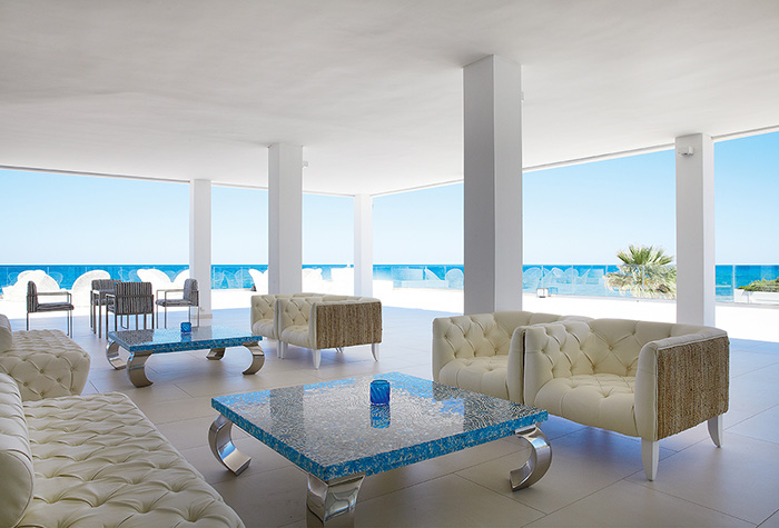 white-palace-sunset-lounge-bar