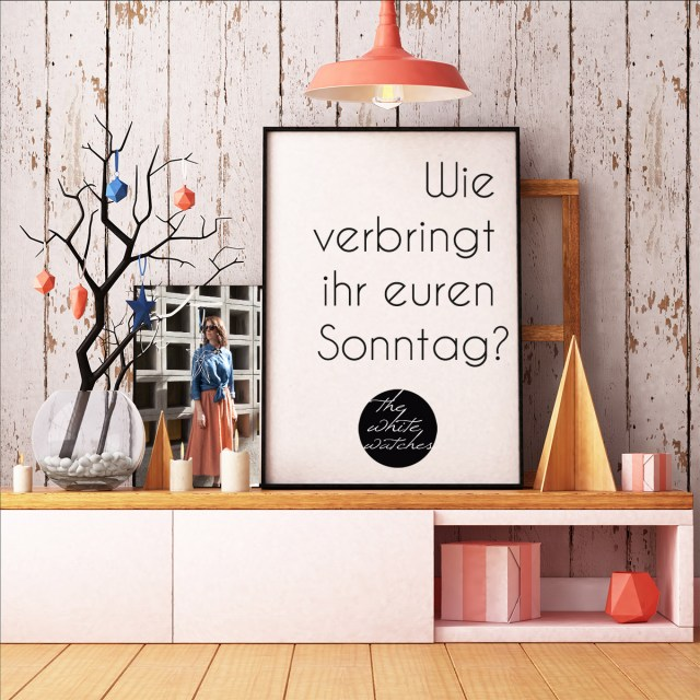 2016-12-sonntagsdinge