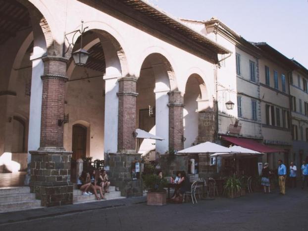 montalcino03