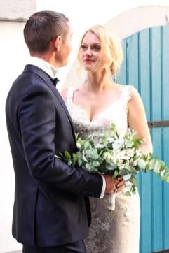 K+M-Hochzeit (405 von 118)