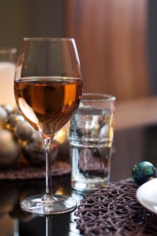 Wein-und-Wasser