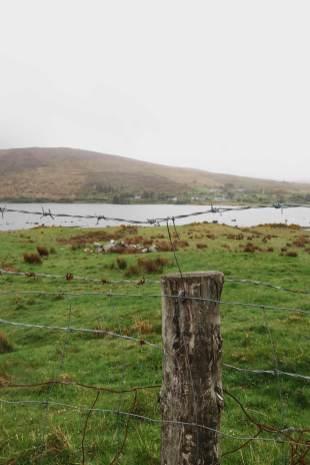 Irland03