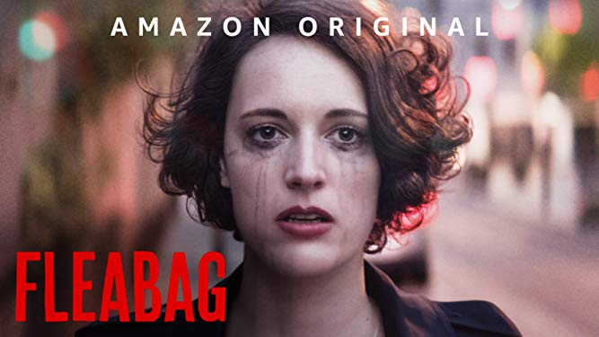 https://www.primevideo.com/detail/Fleabag/0OB9NDUVQKFRSYRSCHT2A784TI?_encoding=UTF8&language=it_IT