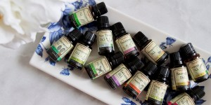Pipping Rock Essential Oils