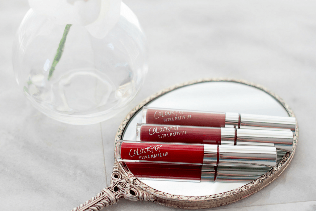 colourpop-lip-kit-010
