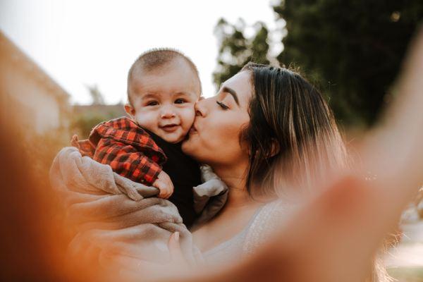 Family housing programs in whittier, ca