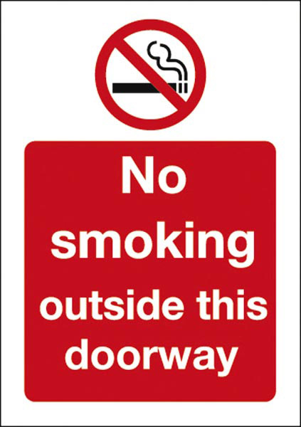 Shop By Category Health Amp Safety Posters Amp Signs
