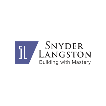 Client - Snyder Langston