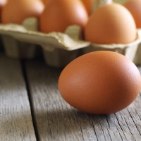 How Many Eggs Is It Safe To Eat Per Day?
