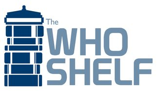 The Who Shelf