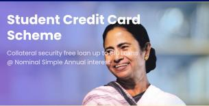 wb student credit card