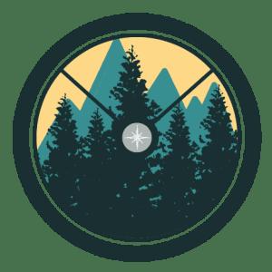 wild drive blog lifestyle design healthy