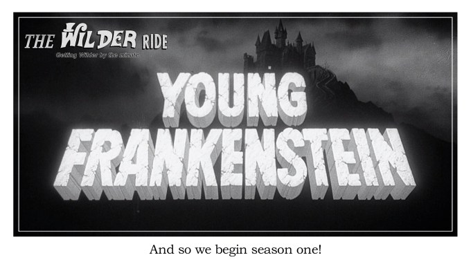title-young-frankenstein 16x9 ratio - JPG - s01e01