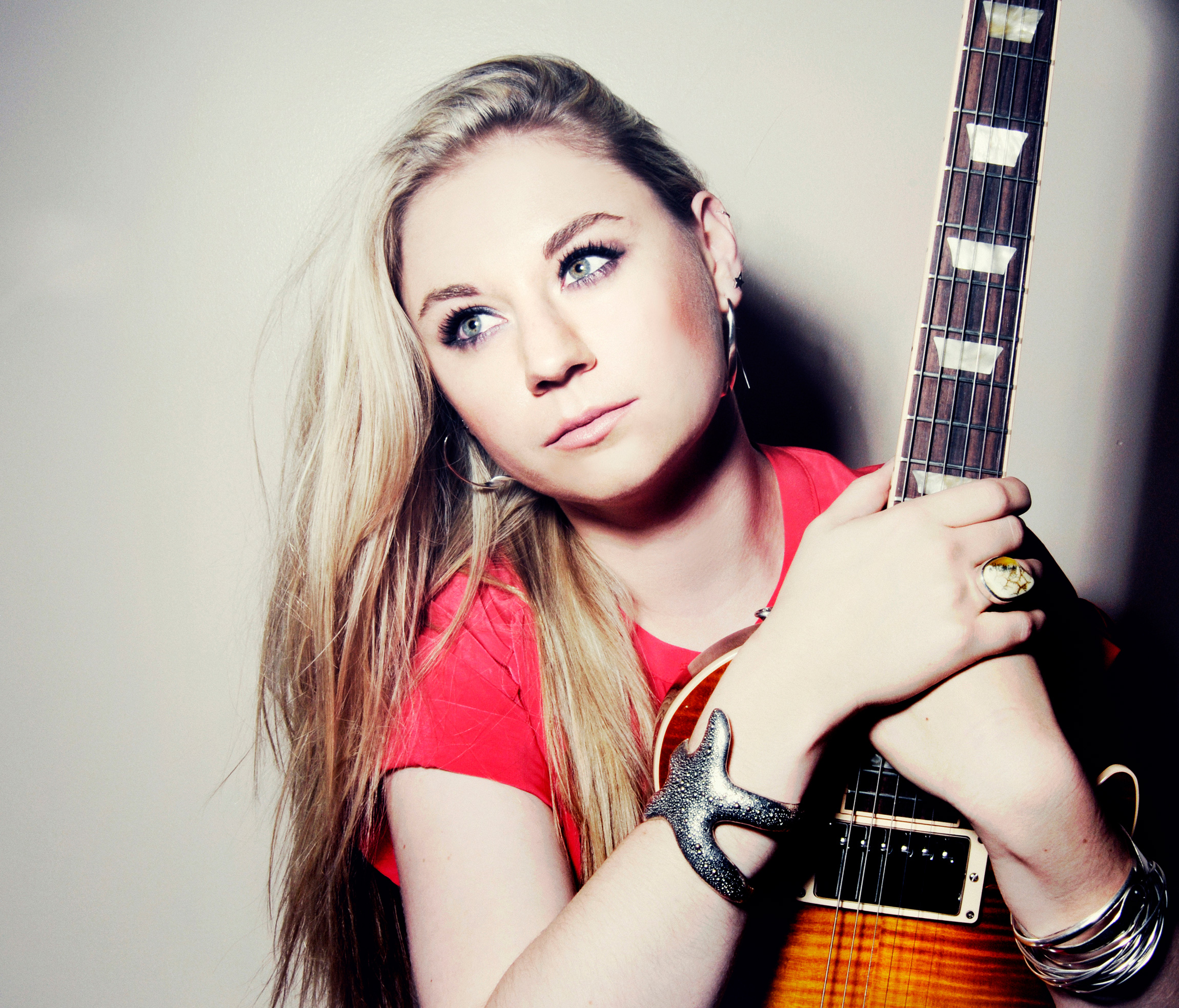Image result for joanne shaw taylor