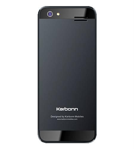 Karbonn-K-Phone-1_2