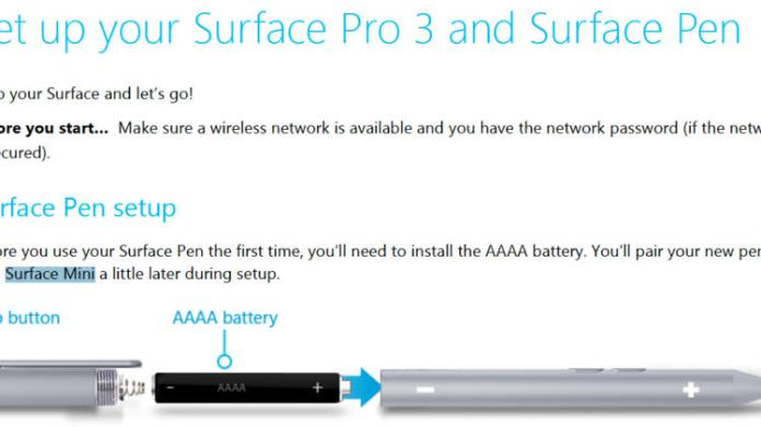 surface-mini-surface-pro-3-user-guide-1