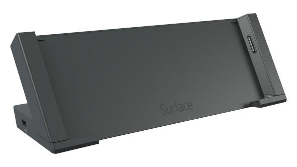 en-INTL-L-Surface-Pro3-Docking-Station-3Q9-00001-mnco