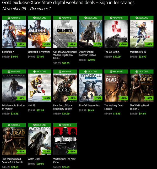Xbox 360 Console Gamestop