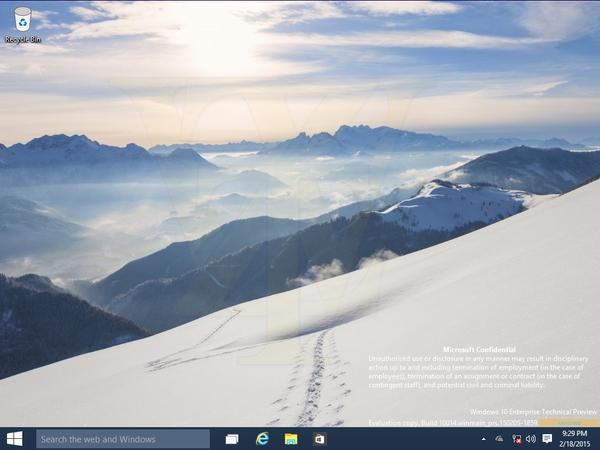 Windows 104