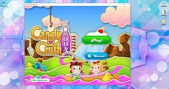 candy-crush-soda-saga-for-windows-10-now-available-for-download