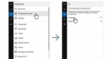 cortana-for-windows-10-gets-linkedin-integration