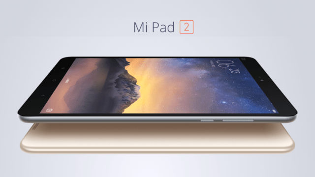 Xiaomi-Mi-Pad-2-Announcement6