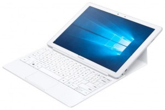 Samsung-Galaxy-TabPro-S2