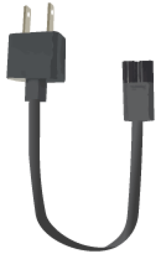 Surface-power-cord-type-A-en-US