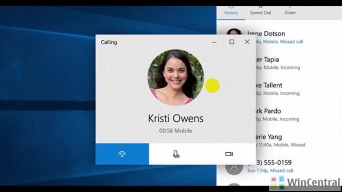 App Roaming Windows 10