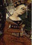 Queen Isabella (the She-wolf of France)
