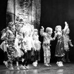 Integr8 Dance Off 2014