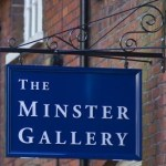 The Minster Gallery