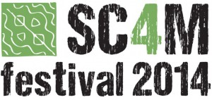 SC4M Festival 2014