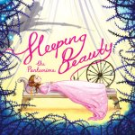 Sleeping Beauty, Theatre Royal Winchester