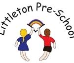 Littleton logo_new