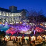 winchester-christmas-market