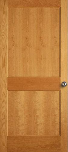 Wooden Doors From The Window Amp Door Shoppe The Window
