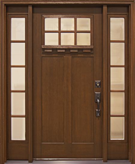 Codel The Window Amp Door Shoppe
