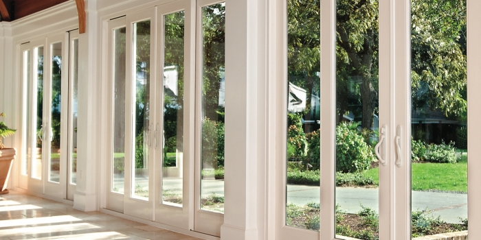 sliding doors patio doors replacement