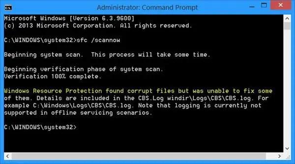 sfc-scannow-command-prompt-0x80070422