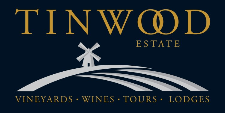 Art Tukker of Tinwood Estate joins me on the Wine Beat for a conversation about Tinwood's sparkling wines and why English sparkling wine country is trending.