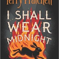 Justice, Mercy, and Understanding in I Shall Wear Midnight
