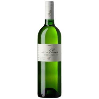 Château Penin Bordeaux Blanc 2017