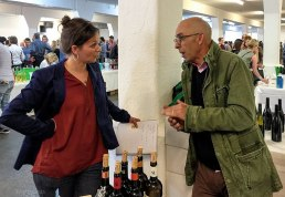 160515.195 RAW Wine Fair, Truman Brewery, London_blog