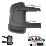 Low Price And High Quality Guarantee On Fiat Ducato Driver Side Passenger Side Wing Mirror Replacements