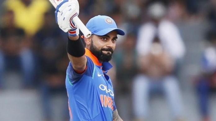 South Africa vs India 6th ODI