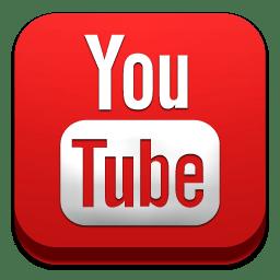 canal de youtube de The WINNER TEAM